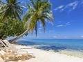 Beach Maqai eco Resort Fiji