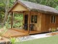 Bure_Maqai Eco Resort