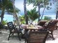 Fiji Maqai_eco_resort