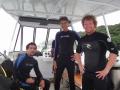 Fiji Qamea - snorkelling 005 (2)