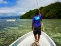 Maqai Beach Resort