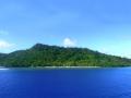 Maqai-Eco-Resort-_-fiji-me-