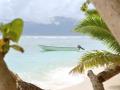 Maqai beach resort _qamea island - Copy copy