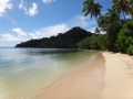 Maqai -qamea_island_adventure_Fiji
