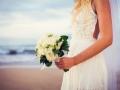 Maqai_Fiji_resort_weddings