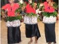 Meke_dance_maqai_Fiji