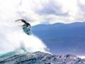 Surfing__ Maqai_fiji copy