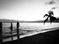 christopher-pilarski-20_swimming-copy