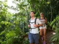 hiking_qamea