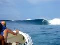 maqai-fiji-surfing-eco-resort-5