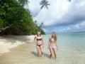 maqai_beach_qamea_island