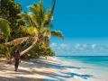 maqai_resort_fiji_islands_qamea