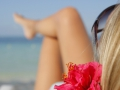 qamea_island_maqai resort