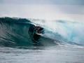 surfing_Maqai_fiji copy