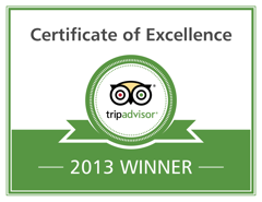 Excellence-Badge_web