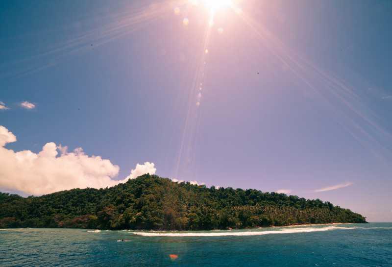 Qamea_island _maqai _view - Copy - Copy