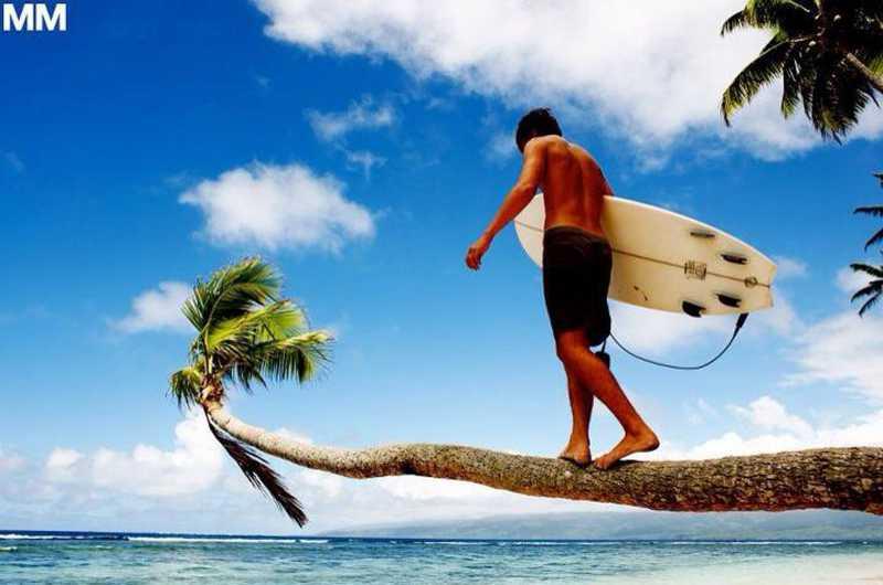 surf_resort_fiji_budget jpg
