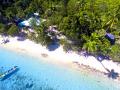 View--Maqai-resort