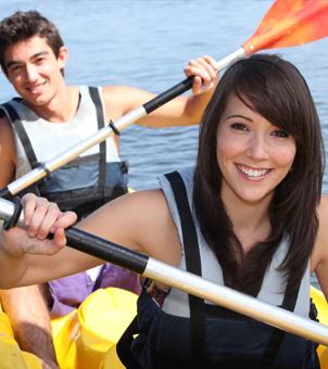 activities_intro_kayaking