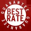 best-rate-fiji-accommodatio