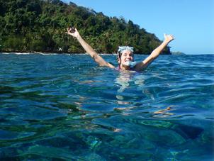 snorkelling_2